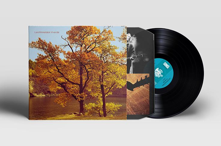 Boske-Winnerback-vinylomslag-2