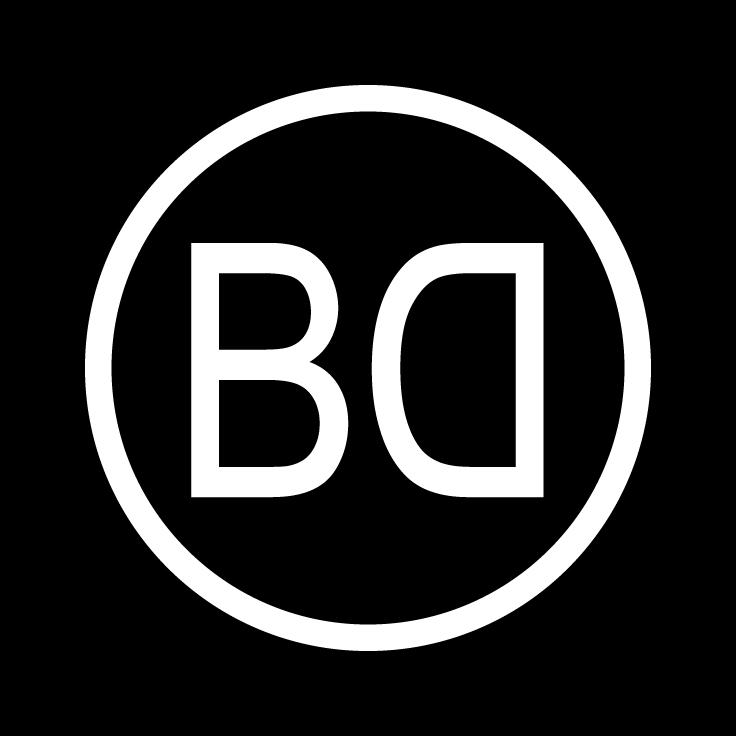 boske-broder-daniel-logo