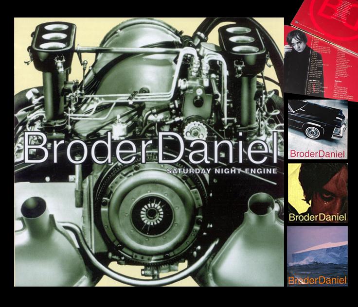 boske-broder-daniel-omslag