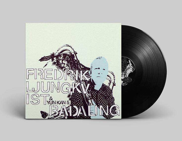 Boske-LP-cover_FL