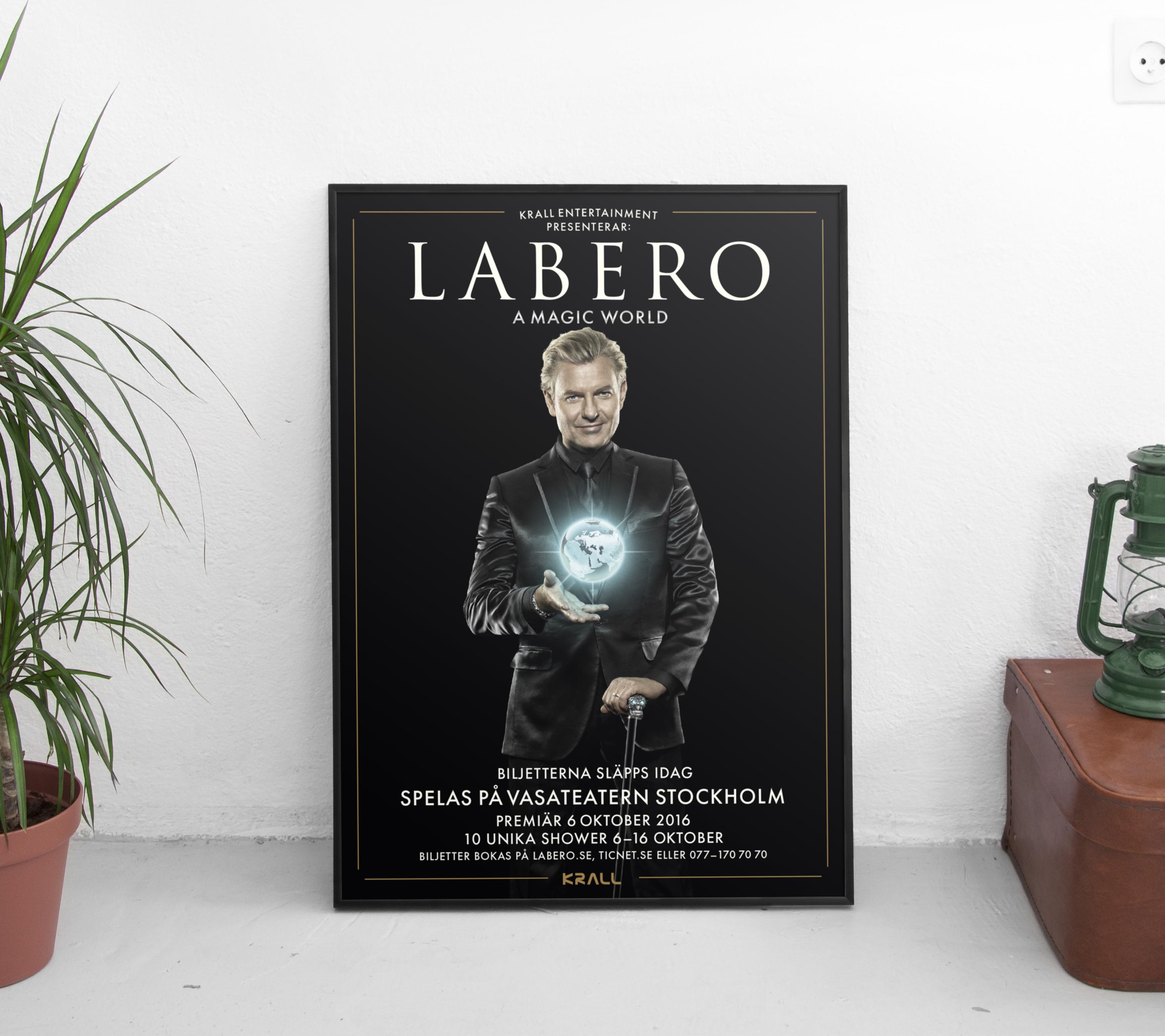 Boske-Labero-poster