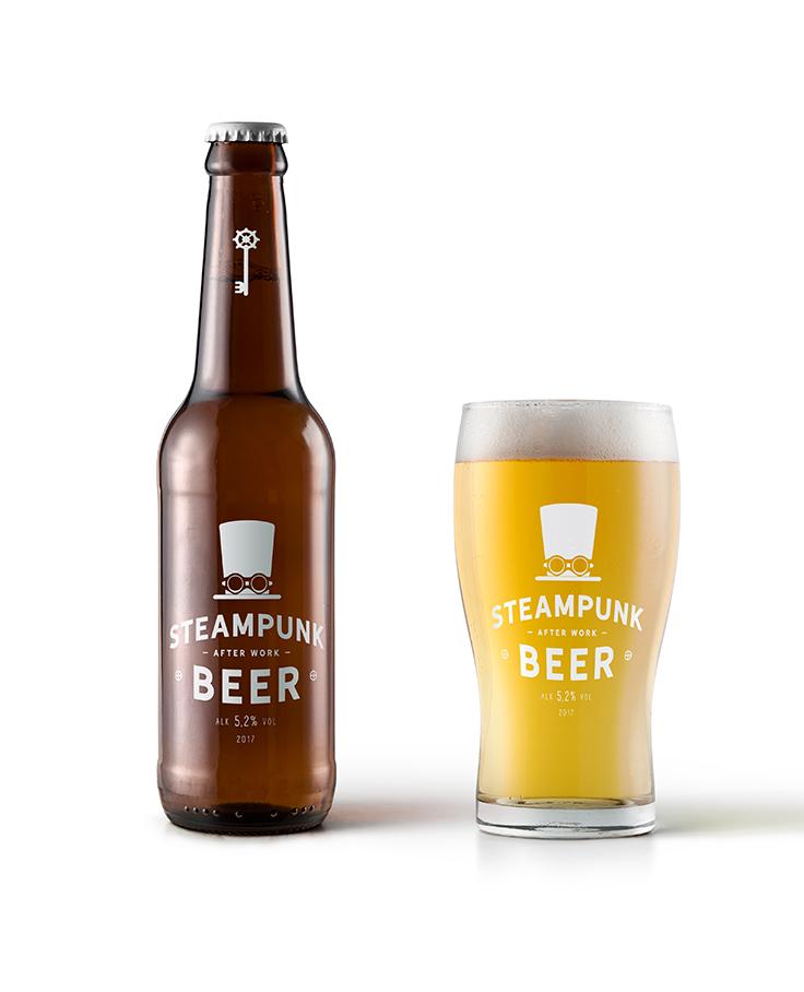 Boske-Steampunk-Beer