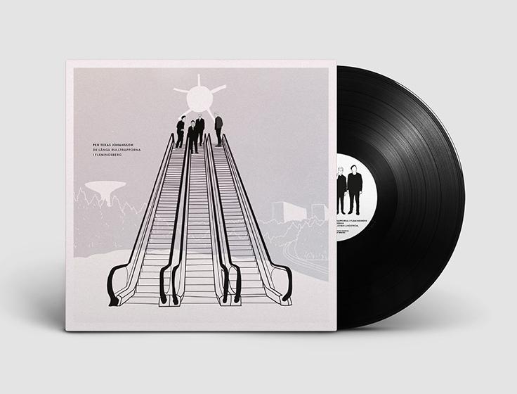 Boske-Texas-vinyl
