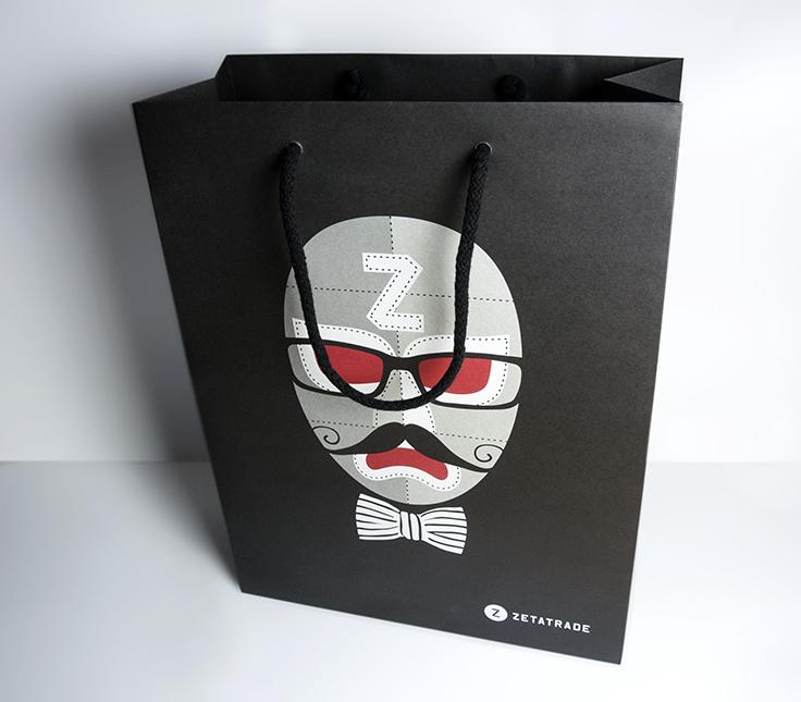 Boske-Zetatrade-kasse