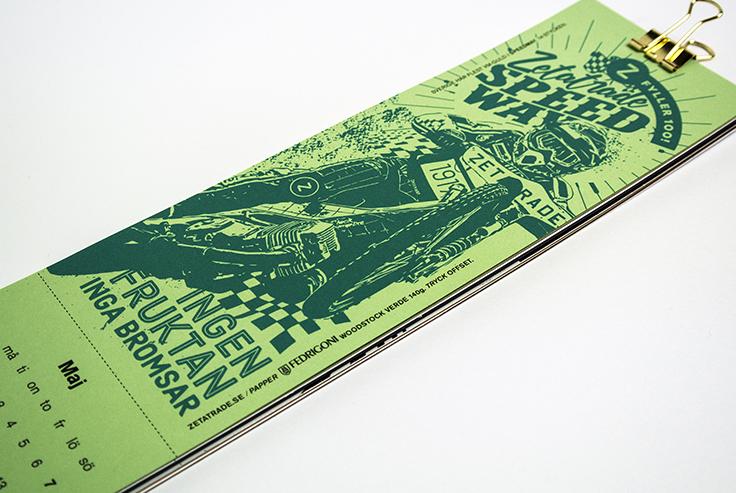 boske-kalender-design-maj
