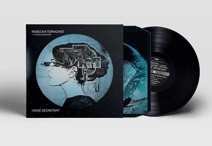 Boske-vinyldesign-RT