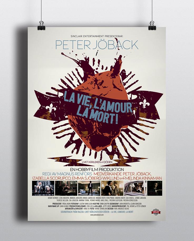 Odear-Joback-poster