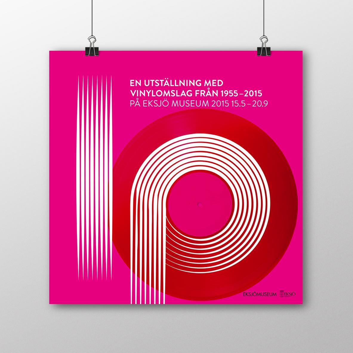 Odear-LP-poster_1