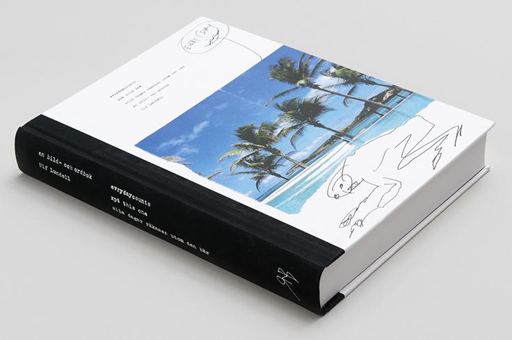 Odear-Lundell-bok