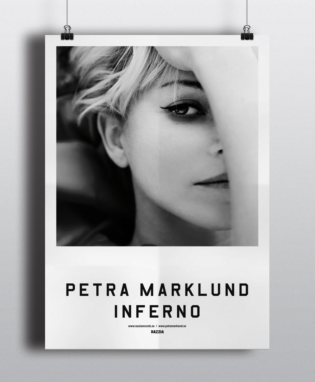 Odear-PetraMarklund-poster