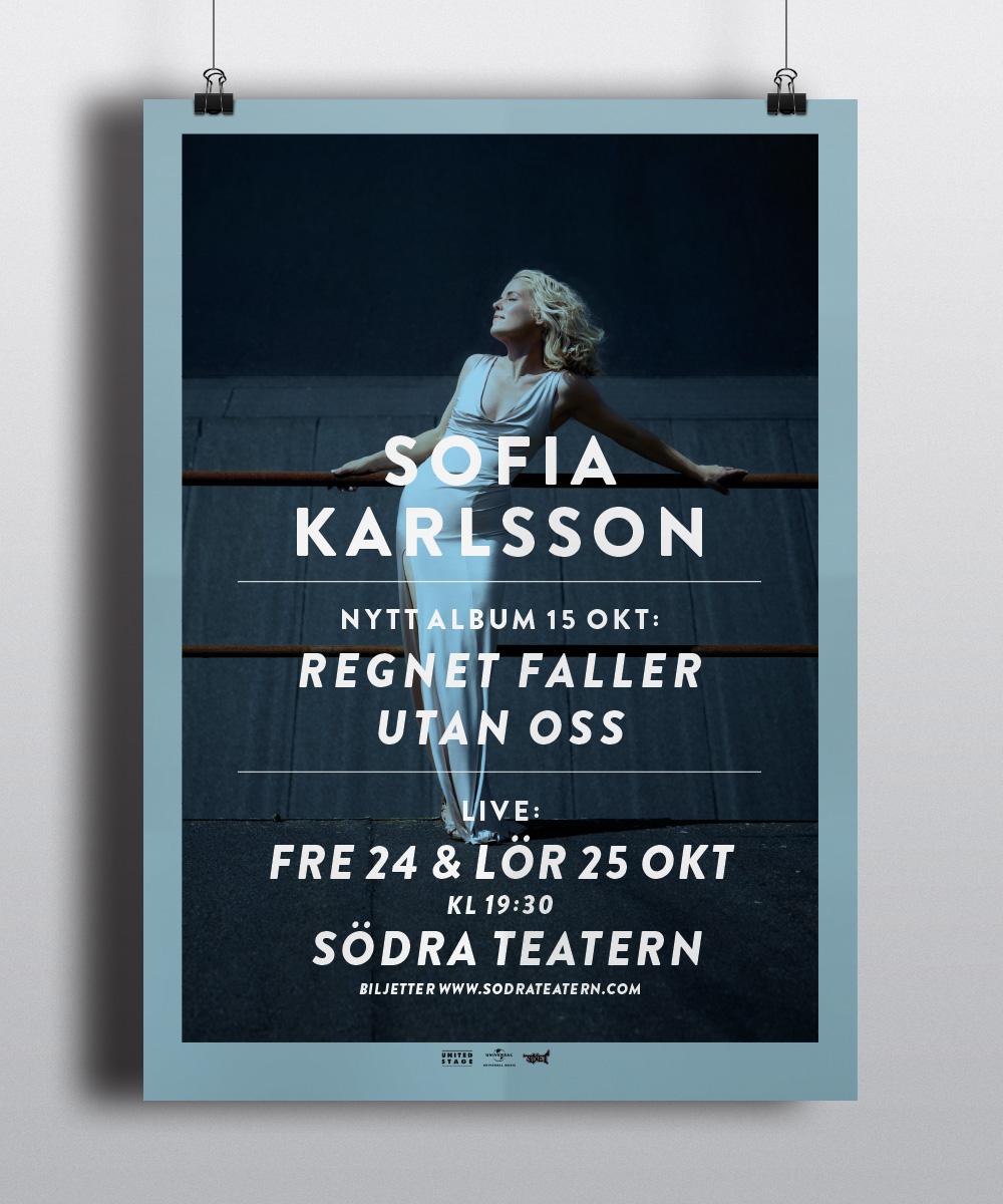 Odear-Sofia-Karlsson-poster