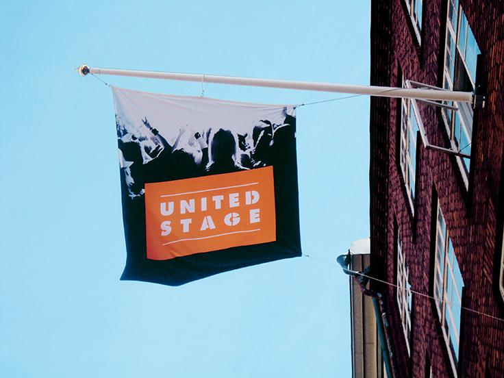 Odear-US-flag_1