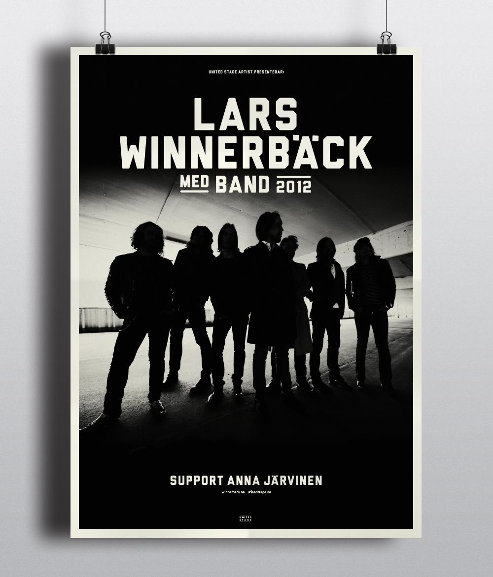 Odear-Winnerback-poster