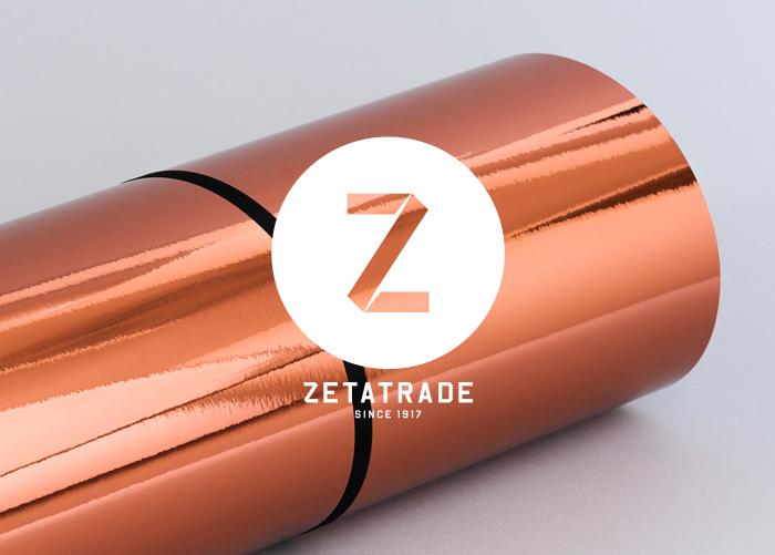 zetatrade_03