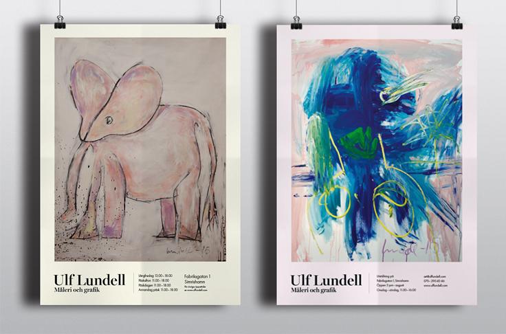 Odear-Lundell-posters-konst