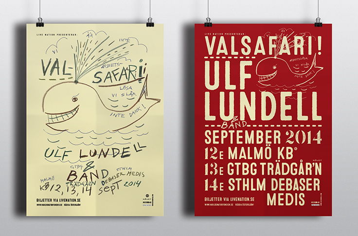 Odear-Lundell-posters-valsafari