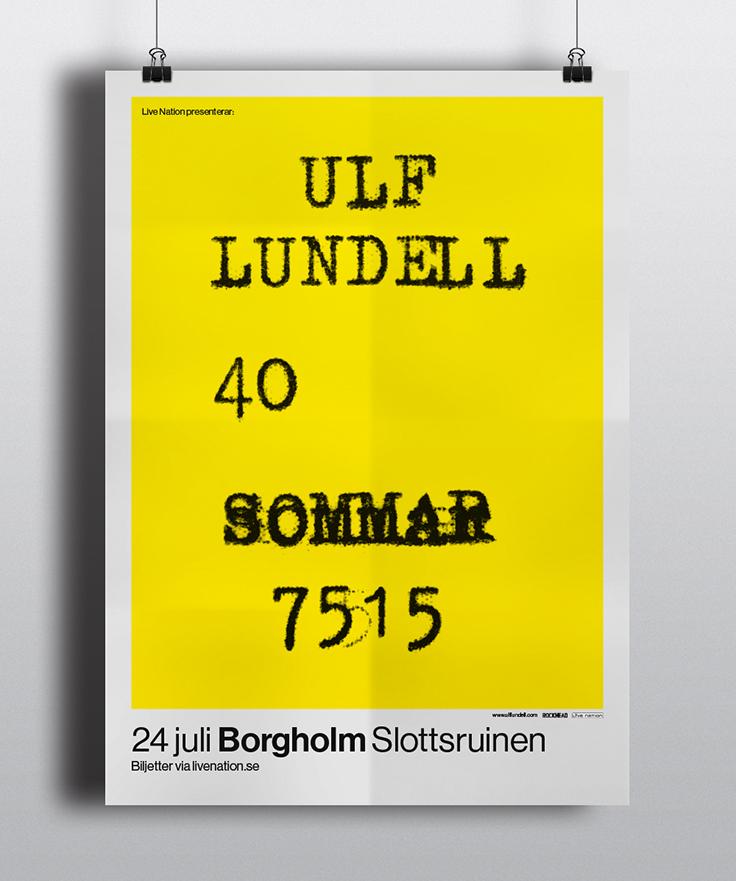 Odear-Lundell-turne