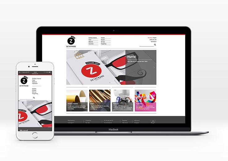 Boske-webdesig-Z