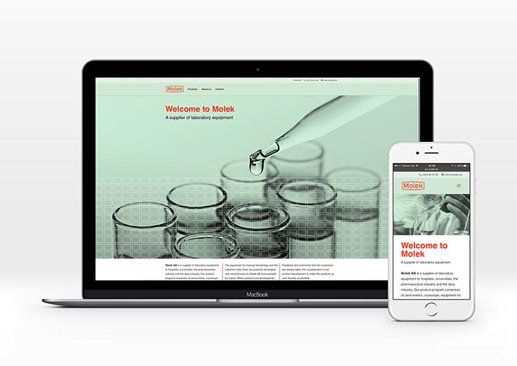 Boske-webdesign-Mol