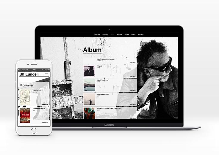 Boske-webdesign-UL