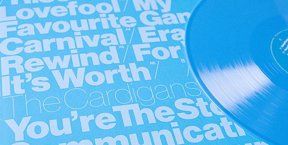 Boske-design-LP-TheCardigans-stor