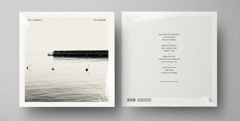 Boske-design-LP-Lundell-stor-2