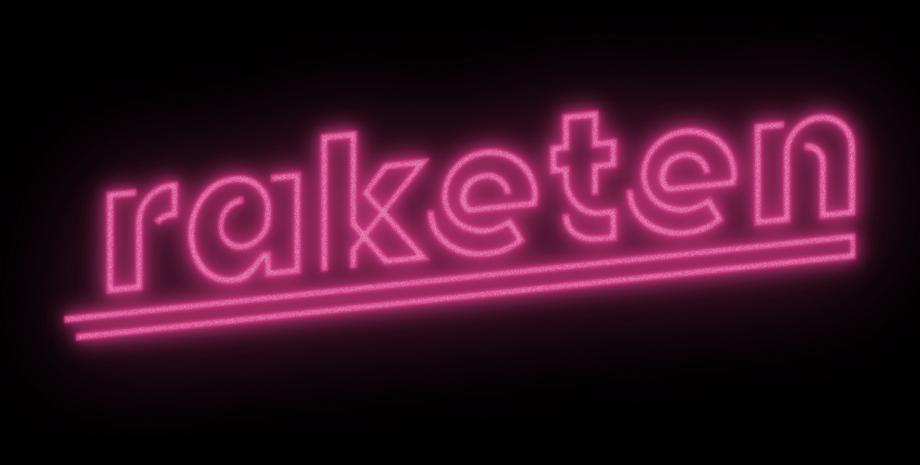 Boske-design-logo-Raketen-stor